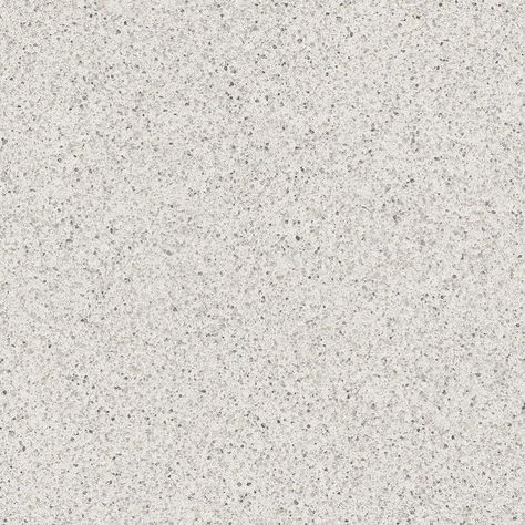 UNI-TERRAZZO TILE - Designer Terrazzo tiles from VIA ✓ all information ✓ high-resolution images ✓ CADs ✓ catalogues ✓ contact information ✓.