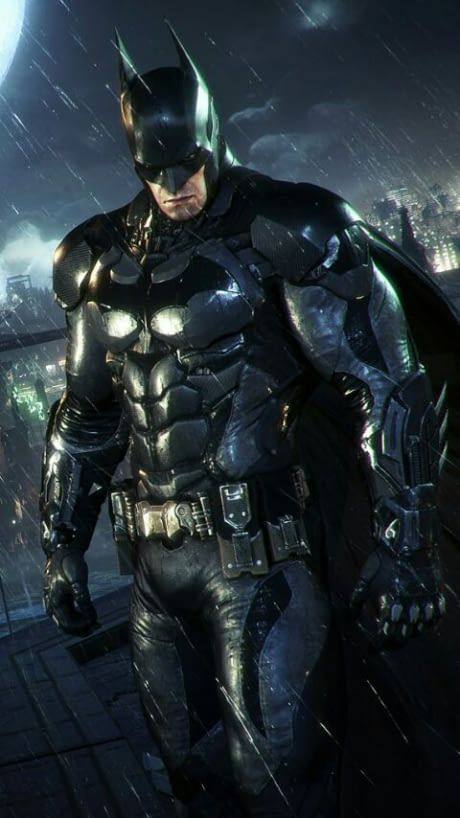 Mobile Wallpaper 3 Ask For Tag Upload Every Day 3 100 Batman
