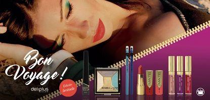 Consejos De Perfumeria Maquillaje Mercadona Maquillaje