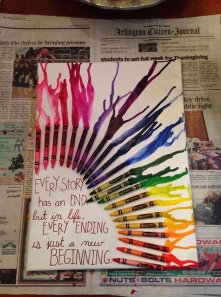 Birthday Presents For Sister Diy Good Ideas 41 New Ideas Diy