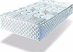 Artone Tonnentaschenfederkern Matratze Boxspring Comfort Weiss 140 Cm 33 Cm Matratzen Zubeh In 2020 Fabric Lampshade Baby Room Furniture Kids Duvet