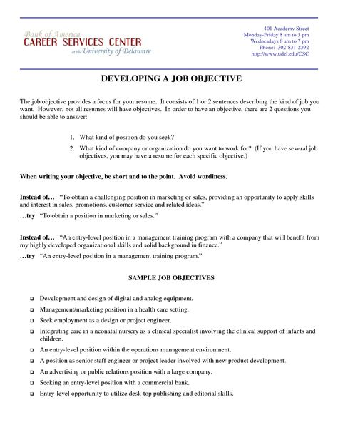 marketing resume objective samples resumes design the relic licensing specialist sample resume - Licensing Specialist Sample Resume