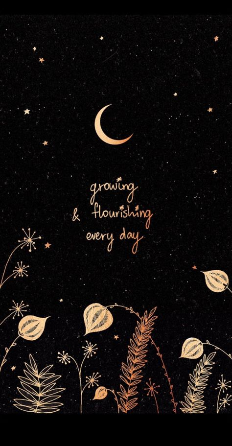 Магия Ночь Небо Звезды Луна Месяц Руки Созвездие Свечи Свеча Воск Вощина Рисунок Art Magic Sky Moon Stars Candles Handmade Dream Dreamer искусство вдохновение мечты decor gallery boho hippie