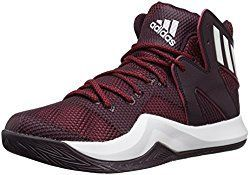 Top 10 Best Basketball Shoes For Men