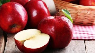 magas vérnyomás és szilva magas vérnyomás diabetes mellitus diéta