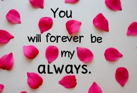 Best cute love quotes for her images pics photo pictures