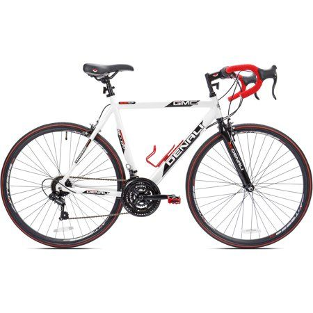 Sports Outdoors Gmc Denali Man Bike Road Bikes Men