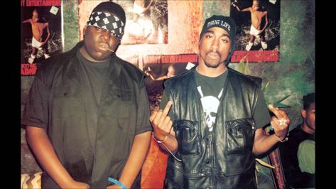Tupac Google Search Tupac And Biggie Tupac Pictures Tupac