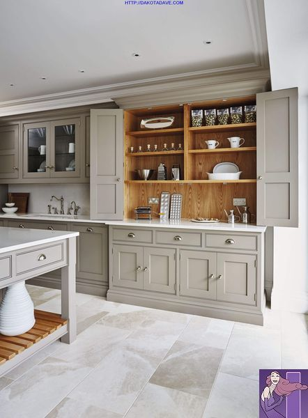 264 Country264 Decor 2018 09 Countrydecor Country Decor Countryfurniture Country Furniture Home De Kitchen Remodel Small Ikea Kitchen Remodel Kitchen Design