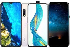 Pin On Cheapest Phones In Nigeria And Prices