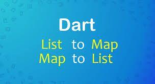 What Is Dart Language Map ما هي الخرائط في لغة دارت مدونة المعرفة العربية Language Map Map Language