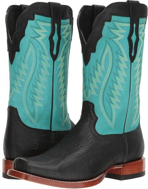 26131e712ae Ariat Relentless Prime Cowboy Boots