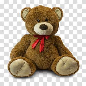 Teddy Bear Stuffed Animals Cuddly Toys Plush Child Brown Plush Toys Transparent Bac In 2020 Bear Stuffed Animal Teddy Bear Stuffed Animal Care Bears Stuffed Animals