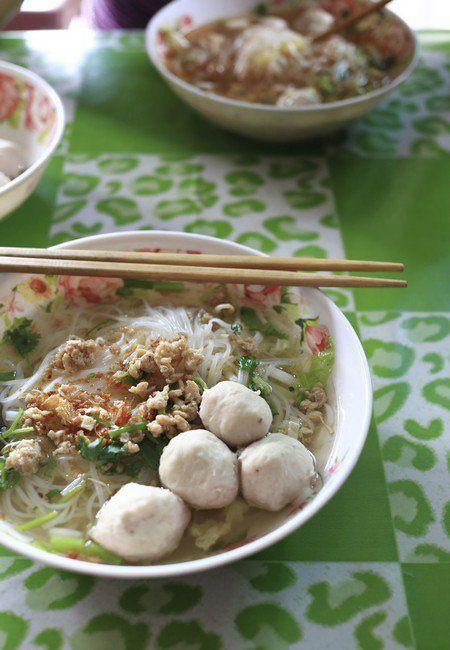 Chinese Food Halal Recipes Food