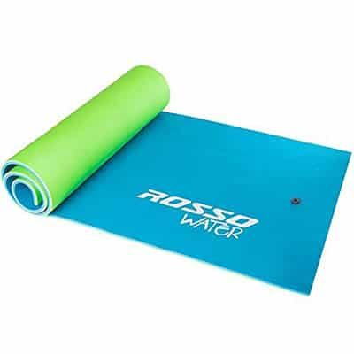Top 11 Best Floating Water Mats To
