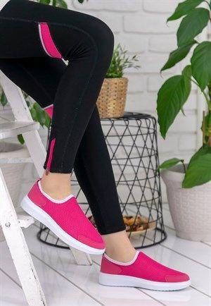 Bayan Spor Ayakkabi Kadin Ayakkabi Modelleri Fiyatlari 8stil Com Sayfa 2 2020 Ayakkabilar Spor Bayan Ayakkabi