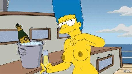 Naked girl malay tudung sex