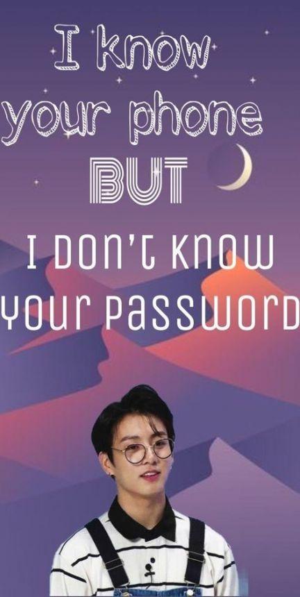Bts Wallpaper Lockscreen Password 61 Trendy Ideas Wallpaper