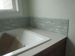 Image Result For Jacuzzi Tub Tile Backsplash Ideas Small Showers