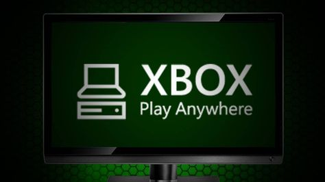 """Microsoft Corporation (MSFT) Announces First """"Xbox Play Anywhere"""" Titles for…"""