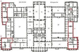 Image Result For Floor Plans Of Old Palaces Floor Plans Interior Architecture Design Architecture Drawing