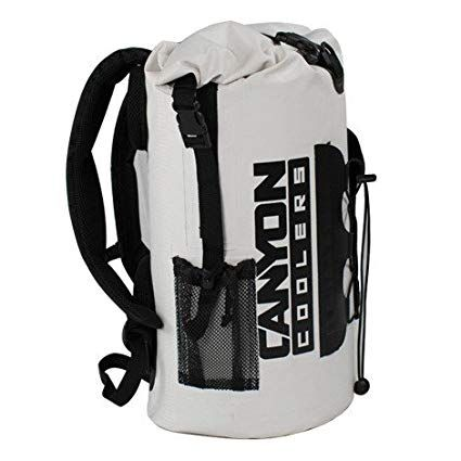 Quest 25 Backpack Cooler White Review Cool Backpacks Backpacks