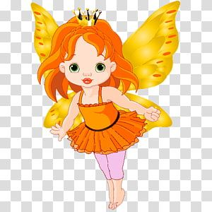 Tooth Fairy Disney Fairies Cartoon Fairy Lights Transparent Background Png Clipart Fairy Cartoon Disney Fairies Fairy Silhouette