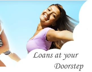 Loans at your doorstep bring doorstep payday loans to your door to