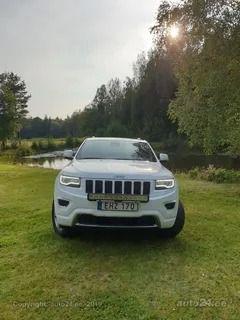 2020 Jeep Wrangler Unlimited Sport 3 0l V6 Diesel Automatic Suv Review In 2020 Jeep Wrangler Unlimited Jeep Wrangler Jeep