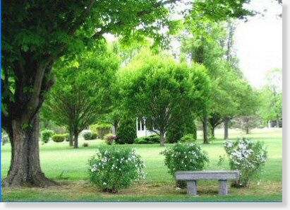 Pin On Cemetery Properties For Sale