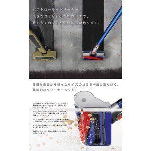 Ymiko 掃除機 2018改良版 充電式乾湿両用クリーナー 小型掃除機 ハンディクリーナー 超強吸引力 多機能 静音操 ハンディ 掃除機 クリーナー