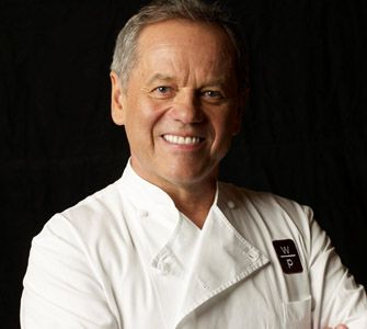 100 Best Wine Restaurants 2012 – CUT by Wolfgang Puck
