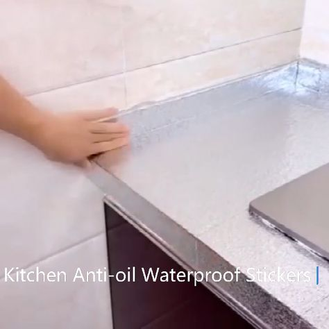 Oil proof,mold proof, moisture proof