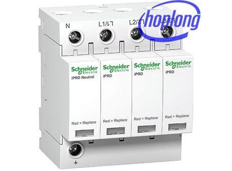 A9l65601 Schneider Mã Hot Locker Storage Furniture Storage