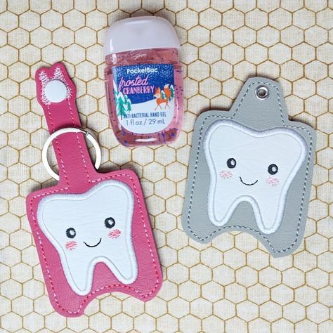 Learn All About Skin Care With These Tips Hand Sanitizer Holder