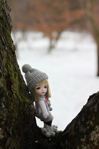 Winter | Thanks so much my dear flickr friends for your visi… | Flickr