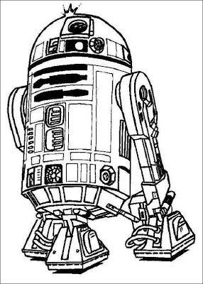 Ausmalbilder Zum Ausdrucken Ausmalbilder Star Wars Zum Ausdrucken Star Wars Malbuch Ausmalbilder Star Wars Hintergrundbild