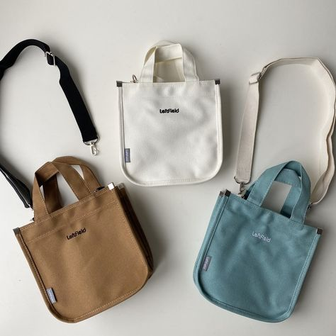 Kraft colored black bag 10 pouches gift Uni 7 x 13 cm bags 60 g