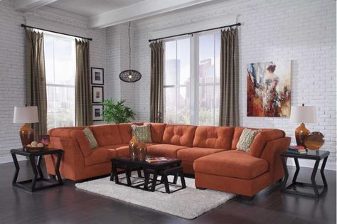 Sofa 1970138 By Ashley Furniture In Portland Lake Oswego Or A