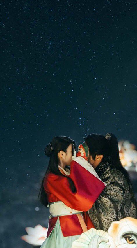 460 Best Moon Lovers Scarlet Heart Ryeo Images Moon