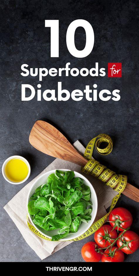 Dietas para bajar de peso con leptinal ingredients