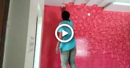 Pin On Asian Paints Royale