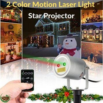 5 Xmas Laser Lights Projector 2020 Super Unique And Meaningful Best Christmas Lights Best Christmas Laser Lights