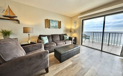 The Summit 1br 1 5ba Beautiful Unit With Great Views Panama City Beach Great View Panama City Panama Swimming Pool Hot Tub