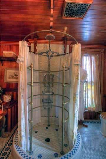Best Edison Bathroom Light Fixtures One And Only Indoneso Com Victorian Bathroom Bathroom Remodel Cost Remodel Bedroom