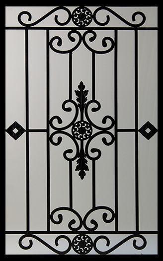 Door Ideas In 2020 Wrought Iron Doors Iron Window Grill Iron Doors