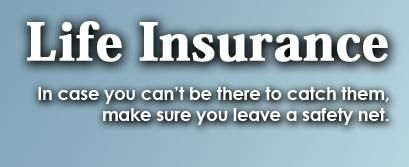 Purchasing A Life Insurance Policy Can Be Tricky Business. Life Insurance  Quotes Can Vary Widely