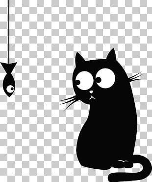 Cats Png Images Cats Clipart Free Download Cat Clipart Black Cat Cats