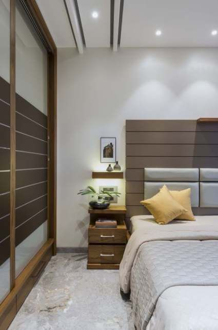 Bedroom Modern Elegant Headboards 67 Best Ideas In 2020 Bedroom Furniture Design Bedroom Bed Design Interior Design Bedroom Small