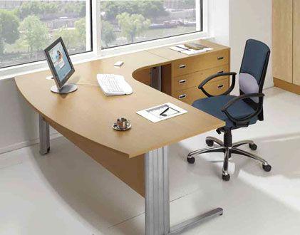 Bureau De Travail Bureau De Travail Vendre Champagneconlinoise Home Office Desk Desk